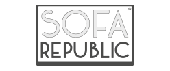 sofa-republic-fr