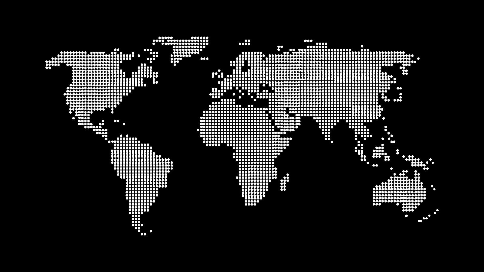 Losbu - Mapa Zonas Distribución